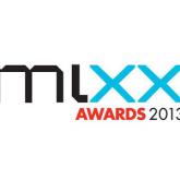 Mixx Awards Türkiye 2013