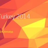 Startup Turkey 2014