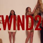 Youtube Rewind 2013: Yılın En Çok İzlenen Videoları
