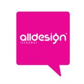 alldesign 2014 Uluslararası Tasarım Konferansları ve Yaratıcı Endüstriler Fuarı