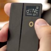 Coin Elektronik Kredi Kartı İle Kartlarınızı Tek Bir Kartta Toplayın!