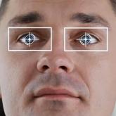 Gözünüzle Tıklayın Ve Komut Verin: The Eye Tribe!