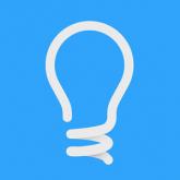 Minimal Logo Tasarım Örnekleri