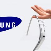 Samsung Akıllı Gözlüğü Galaxy Glass'ı Duyurdu!