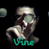 Sihirli Vine Videoları!