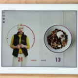 Stil Ve Yemek Tarifi Eşleştirme Uygulaması: Uniqlo Recipe
