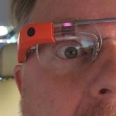 Sürücülere Özel Google Glass Uygulaması: DriveSafe