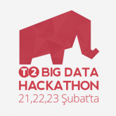 T2 Big Data Hackathon