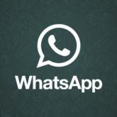 Facebook WhatsApp'ı 16 Milyar Dolara Satın Aldı!