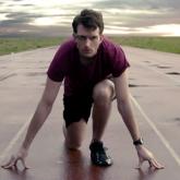 Google Glass Spor Uygulaması: Race Yourself