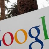 Google WordPress Eklentisi: Google Publisher