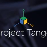 Google'dan 3D Sensörlü Akıllı Telefon: Project Tango