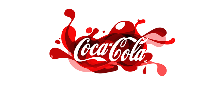 Sevgililer Günü'ne Özel Görünmez Coca-Cola Makinesi