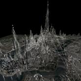Kentlerin Görünür Sosyal Ağları