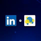 Linkedin İş Arama Platformu Bright'ı Satın Alacağını Duyurdu