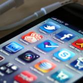 Sosyal Medyada Mobil Pazarlama