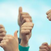 Markanıza Değer Katacak Web Sitesi İçin Öneriler
