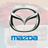 Mazda Facebook Kampanyası: Mazda Shop