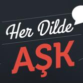 Miles&Smiles Facebook Kampanyası: Her Dilde Aşk (Case Study)