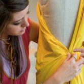 Modada Dijital Pazarlama Eğitimi