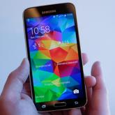 Samsung Galaxy S5 Tanıtıldı!