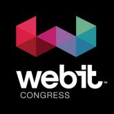 Webit 2014 Kongresi 1-2 Ekim'de İstanbul'da Gerçekleşecek!
