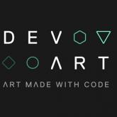 Yazılım Ve Sanatı Biraraya Getiren Platform: Devart