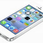 Apple, iOS 7.1 Güncellemesini Yayınladı!