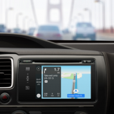 Apple Otomobil Entegre Sistemi: Carplay
