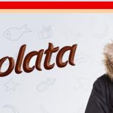 Biscolata Facebook Kampanyası: Neyse Halin Çıksın Mood'un