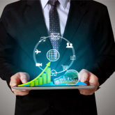 Dijital Pazarlama Stratejileri Seminer Programı
