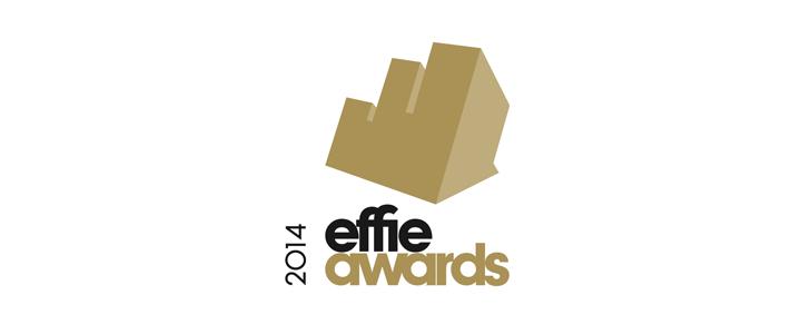 Effie Awards Türkiye 2014