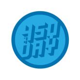 Foursquare Day 2014 Türkiye