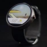 Google'dan Devrim Niteliğinde Giyilebilir Teknoloji: Android Wear