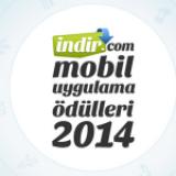 İndir.com Mobil Uygulama Yarışması