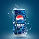 Pepsi Max Vine Kampanyası: #livefornow