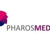 Pharos Media'nın Performansı Yeni Logosuna Da Yansıdı