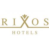 Rixos Hotels Sosyal Medya Ajansı Dekatlon Buzz Oldu