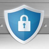 Sosyal Medya Ve İnternet Kullanıcı Güvenlik Önlemleri