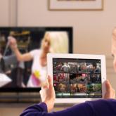 Sosyal Medya Televizyon Kavramını Değiştiriyor!