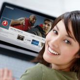 Türk Hava Yolları Dijital Müşteri Deneyimini Geliştirmeye Hazırlanıyor