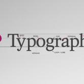 Web Tasarımda Tipografinin Önemi
