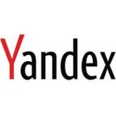 Yandex Yeni Dijital Ajansını Belirledi