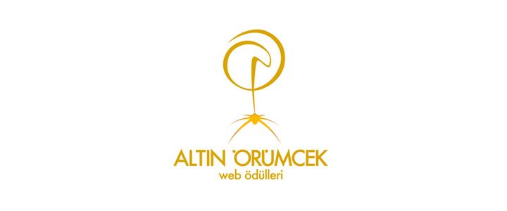 13. Altın Örümcek Web Ödülleri Sahiplerini Buldu!