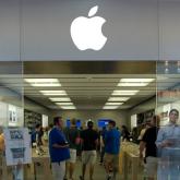 Apple Store 5 Nisan'da Açılıyor!