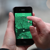 Asosyal Olmak İsteyenler İçin Mobil Uygulama: Cloak