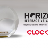 Clockwork'e Horizon Interactive Awards'tan 4 ödül!