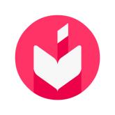 Flat Logo Tasarımları