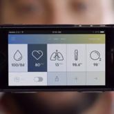 Kalp Ritminizi Akıllı Telefonunuz İle Ölçün: Wello