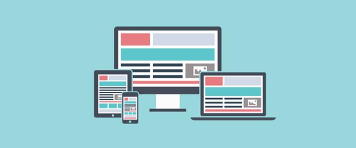 Responsive Web Tasarımın SEO İçin Faydaları